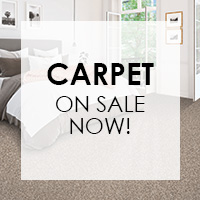 Save on Carpet this month only!